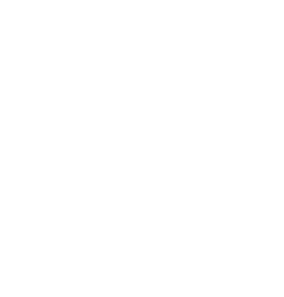 SHARED BREWERY | Craft your own beer!